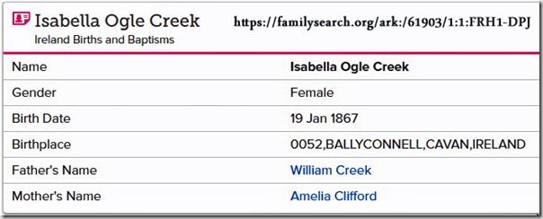 isabella-ogle-creek-bap