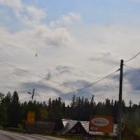 Zakopane-Dzień 3. 12.06.2014r.