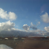 Hawaii Day 8 - 100_8187.JPG