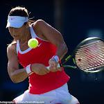 Ajla Tomljanovic - 2015 Rogers Cup -DSC_2558.jpg