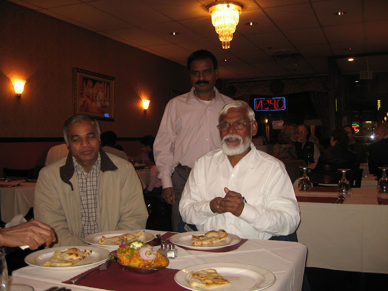 Meeting with BS Ramulu on March 14, at Bawarchi Restaurant, King Of Prussia, PA - IMG_3195.JPG
