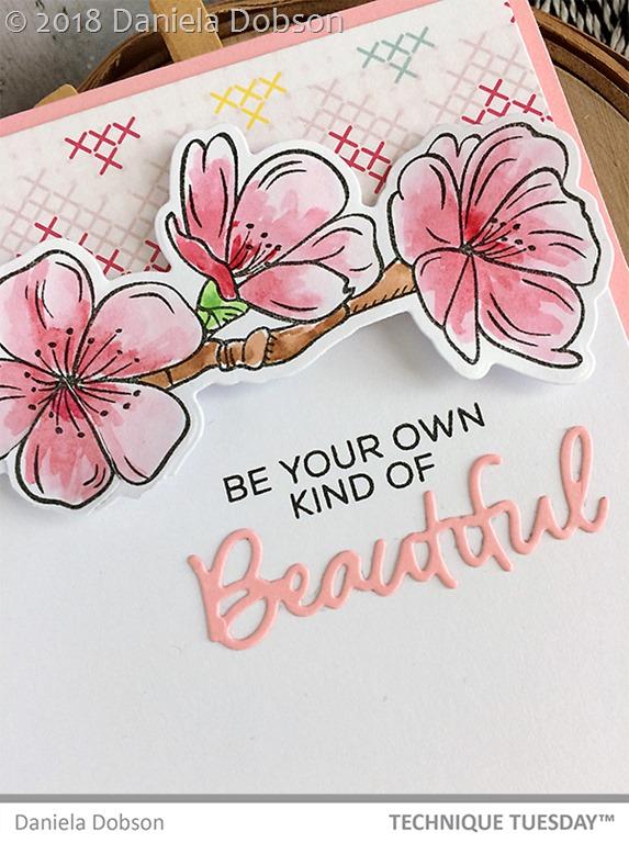 [Beautiful+close+by+Daniela+Dobson%5B3%5D]
