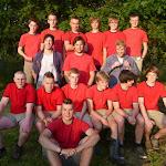 De Pinte 2012-3 - P1010414.JPG