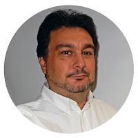 Santiago Sanz Lastra