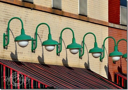 cr-Green-Lamps-e-town2193-w