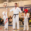 KarateGoes_0116.jpg