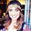 Lauren Walters's profile photo