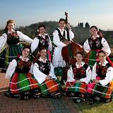 2005-01-09 XI Ogolnoposki Festiwal Kolęd i Pastorałek Będzin