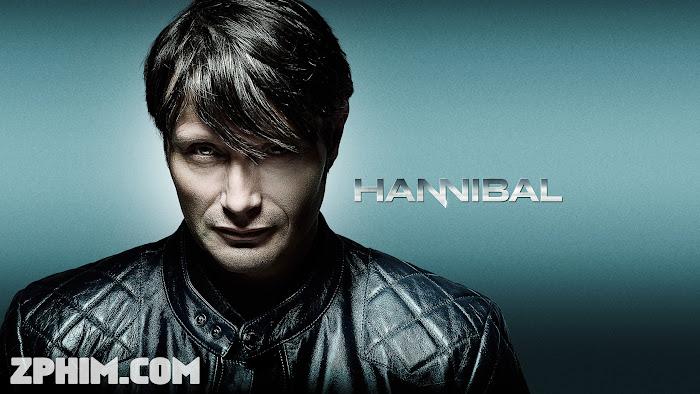 Ảnh trong phim Sát Nhân Máu Lạnh 3 - Hannibal Season 3 1