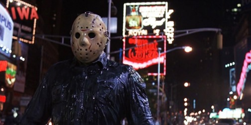 F13 VII Jason Takes Manhattan
