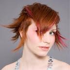 red-hair-071.jpg