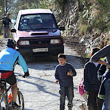 Raid Verd 2008 - IMG_0784.JPG