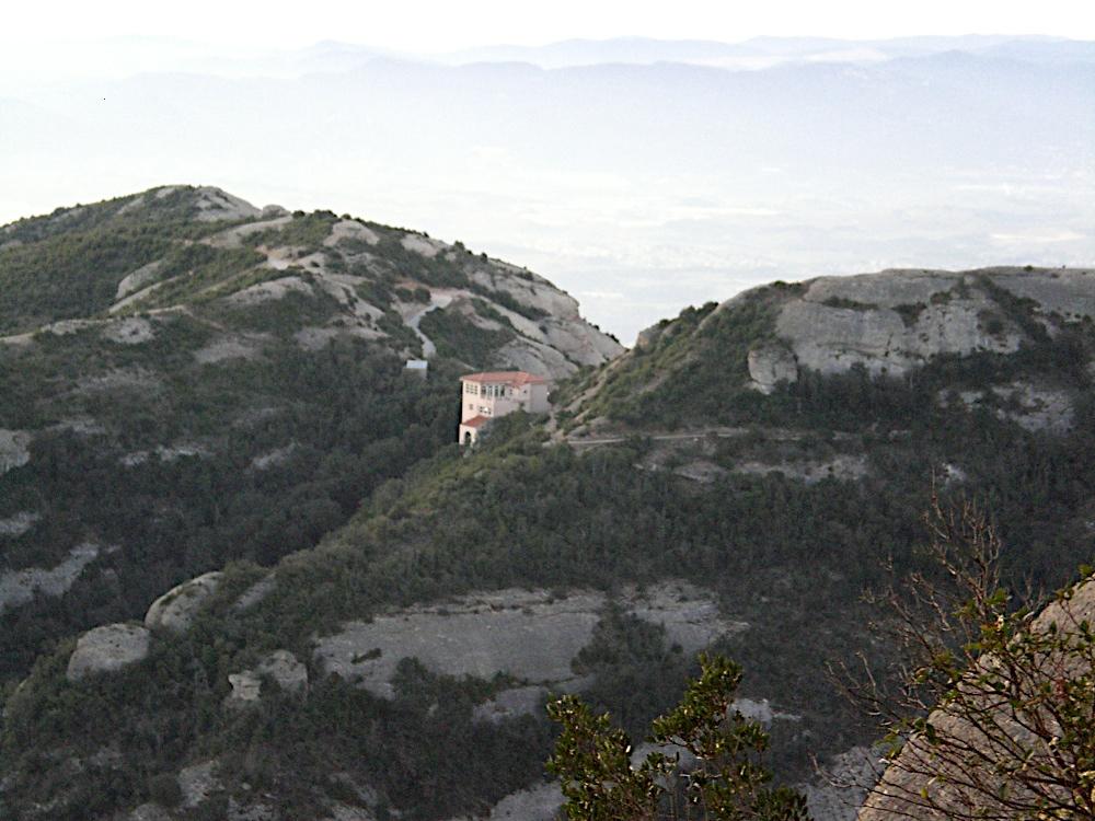 Montserrat 2006 - CIMG8062.JPG