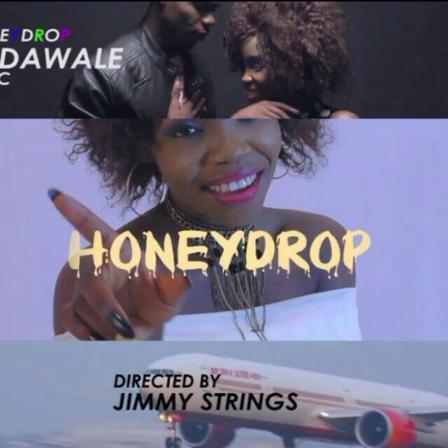 Video: Honeydrop X UC – Padawale (Dir. by Jimmy Strings)