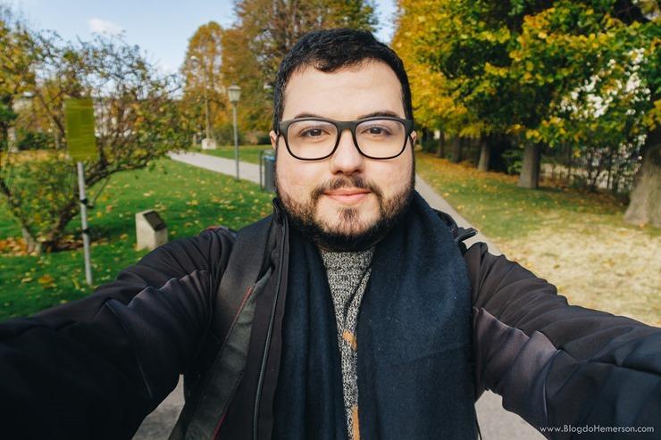 vlog-vienna-hemerson-paranagua-blogdohemerson-vienna-dia2 (30)