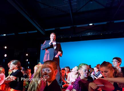 Han Balk Agios Theater Middag 2012-20120630-204.jpg