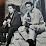 Scott Wittstruck's profile photo