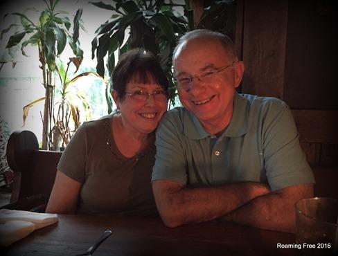 Don & Lois