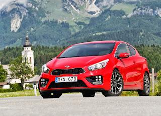 Yeni-Kia-Pro-Ceed-GT-2014-1