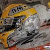 Circuito-da-Boavista-WTCC-2013-102.jpg