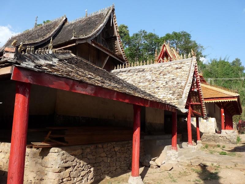 Chine: randonnée xishangbanna, région de Bada - Picture%2B863.jpg
