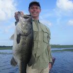 2010_04142010JANfishing0021.JPG