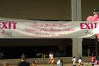 Thank you for your support of the Komen Atlanta Race for the Cure!