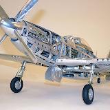 2010-01-04, Modelos em Escala em Alumínio (Antenor Spiller)