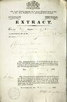 Breukel, Clasijna Maria Extract Geboorte 29-05-1806 Rotterdam.jpg