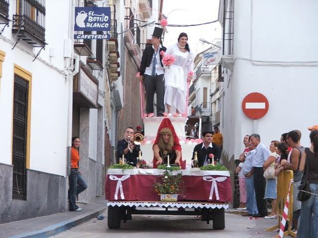 IV Bajada de Autos Locos (2006) - AL2007_C13_02.jpg