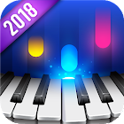 Piano Games : Play Free Music, Songs 2019 icon