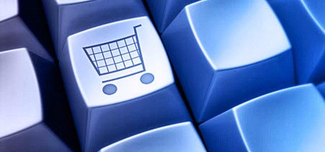 Brasil registra un significativo aumento en sus ventas a través del e-commerce