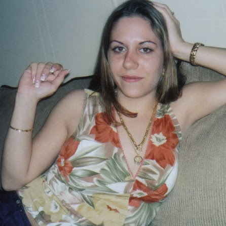 Danielle Estes
