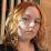 Vicky-Rae Renier-Clark's profile photo