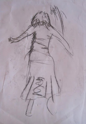 Camp 2010 - sketch_of_dancer.jpg