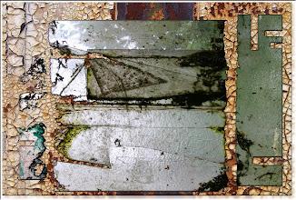 Photo: 2004 06 27 - R 04 05 15 742 w - D 045 - Glashausgarage 4