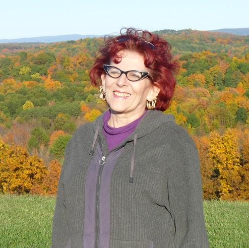 Janice Bernath
