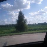 Sky - IMG_20120730_174008.jpg
