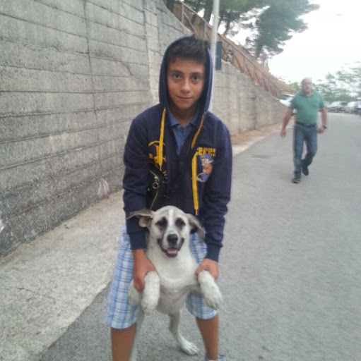 Giuseppe.Di_Chiara