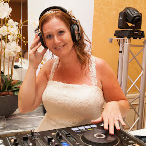 Bruiloft Sjoerd en Debby Hotel-Paleis Stadhouderlijk Hof