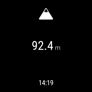 ViewRanger GPS - Trails & Maps screenshot #15