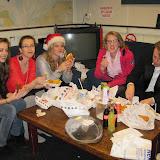 Bevers & Welpen - Kerst filmavond 2012 - IMG_7477.JPG