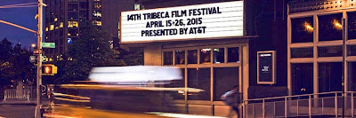 OUTSTANDING LATINO CINEMA AT THE TRIBECA FILM FESTIVAL
