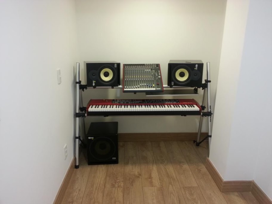 Construindo meu Home Studio - Isolando e Tratando - Página 5 20121014_134546_1024x768