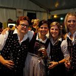 Weinfest_2015 (317).JPG