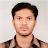 Sirhan Shafahath avatar image