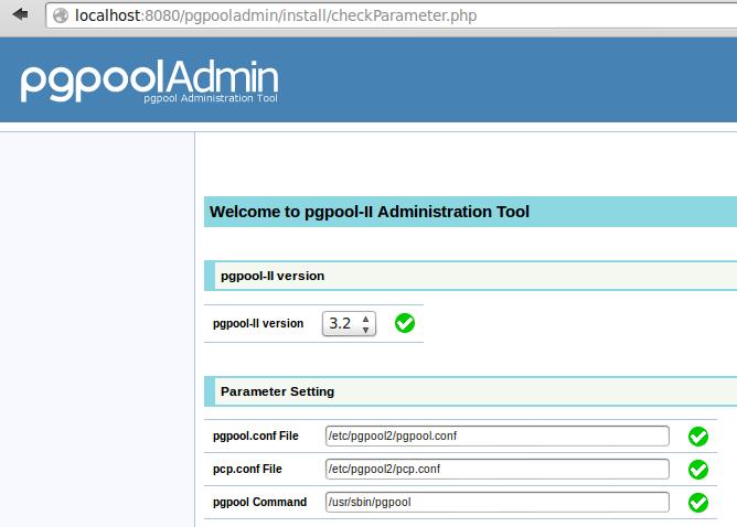 penyesuaian pada parameter sistem di pgpool | wirabumisoftware.com