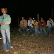 Področni mnogoboj, Sežana 2007 - IMG_7914.jpg