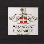 """Armagnac Castarede"", Mauleon d'Armagnac, Paris 2013.jpg"