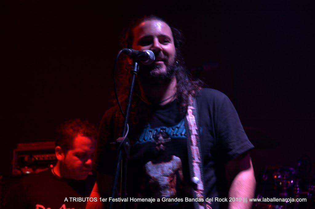 A TRIBUTOS 1er Festival Homenaje a Grandes Bandas del Rock 2010 - DSC_0125.jpg